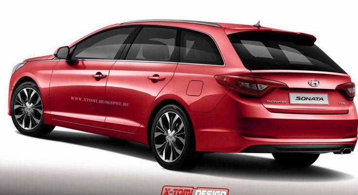 The  Best Hyundai Lease Ideas On   Hyundai Sports Car
