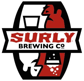 Surly's Destination Brewery in Minneapolis offers event space rental for wedding ceremonies and receptions, corporate events, and private parties. The brewery offers state-of-the-art amenities, a full service restaurant providing numerous catering menu options, and of course, awesome beer. The two event spaces at Surly MSP: Scheid Hall, our main event space, and The Boardroom, a …