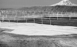 Das Kohle- und Atomzeitalter geht zu Ende: Warum, zeigen zwei Grafiken