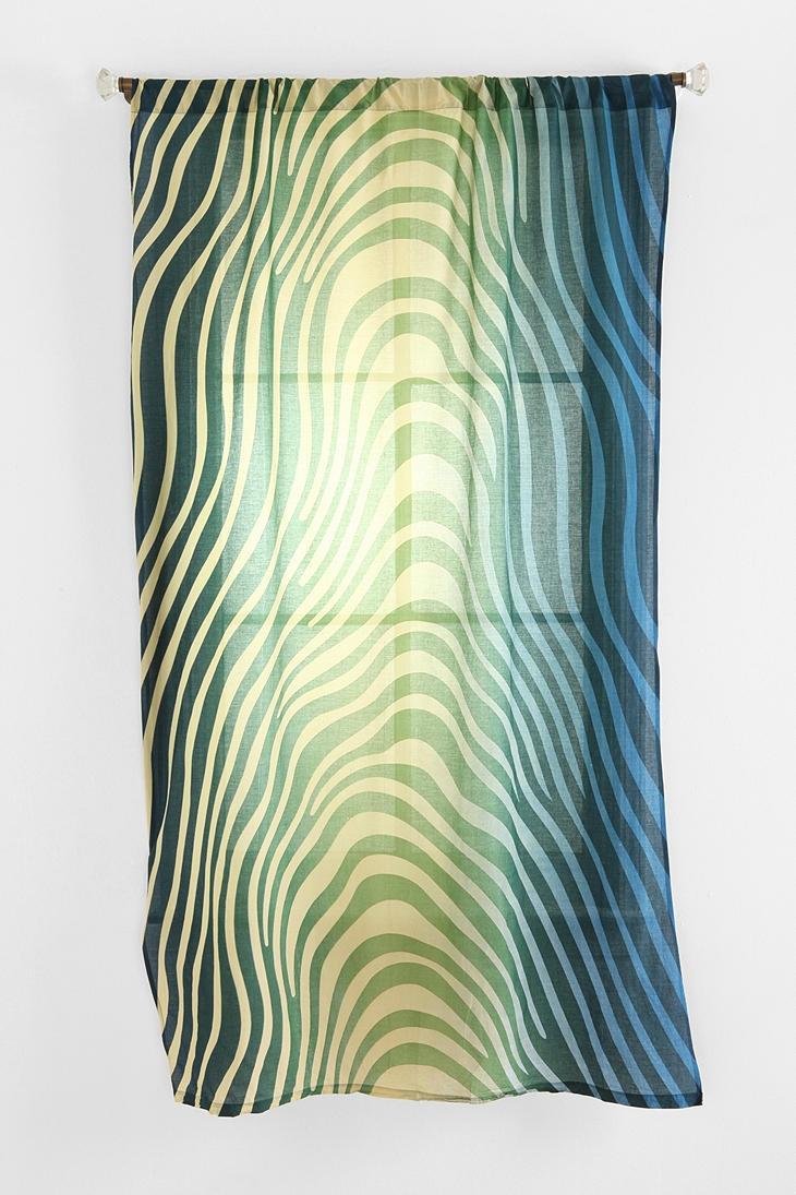 best 25+ zebra curtains ideas on pinterest | kids room curtains