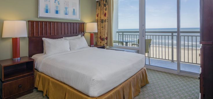 Ocean Beach Club Resort is the top oceanfront hotel VA beach, with onsite dining and a 17th-floor gym at our Virginia Beach luxury hotel.