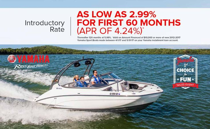 Boat Galaxy has a large selection of Boat brokers, Boat dealers and private owner boats and yachts for sale online with new, used, sailing, power and super yachts for sale. Boat Galaxy is a premiere classifieds print publication and online media firm displaying a large selection of Boats to the World with over 1 million viewers Daily. https://boatgalaxy.com/