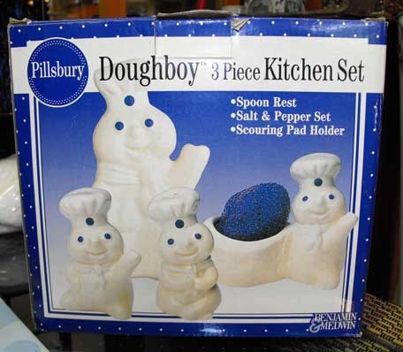 17 Best images about doughboy on Pinterest | Happy labour day ...