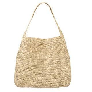 ロト(ナチュラル) Loto(Natural)が人気のヘレンカミンスキーの通販店舗です。ヘレンカミンスキー(HELEN KAMINSKI)のバックや帽子(プロバンス10他)サンバイザーをたくさんご用意しております。全国送料無料。コーディネートのご提案など女性店主にお任せください。安心安全♪ 返品交換保証