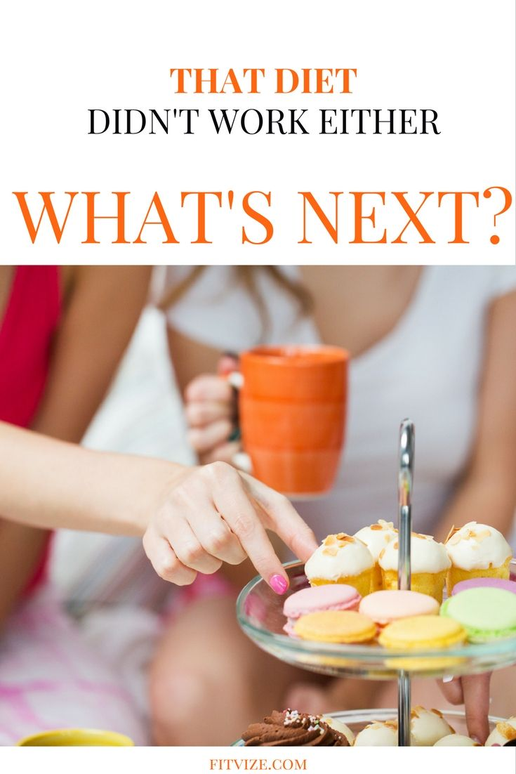 To eat or not to eat after 6 pm? Is it worthwhile trying a detox dieting…