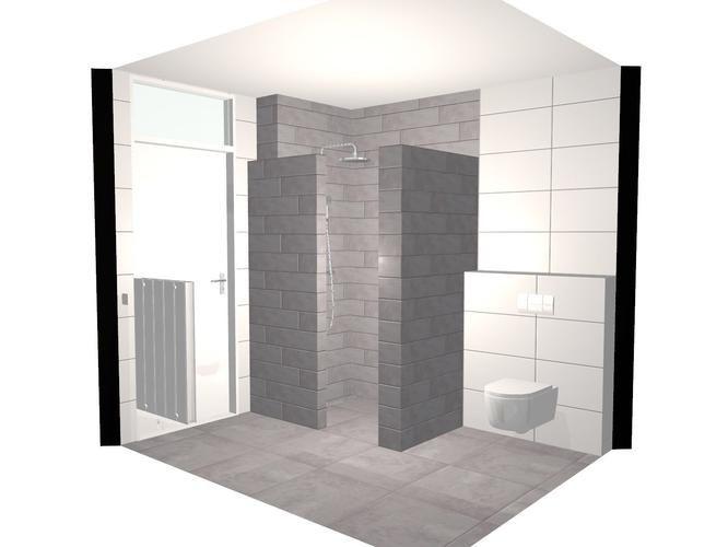 Besten badkamer bilder auf badezimmer accessoirs