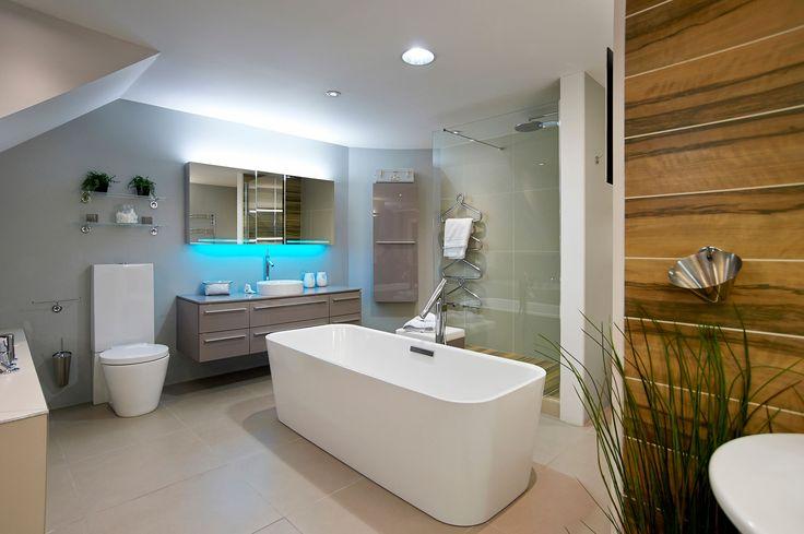 Kitchen Bathroom Showrooms In Tunbridge Wells
