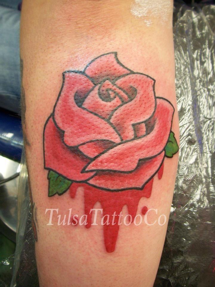 37 best rev tattoo tulsa images on pinterest 3d tattoos for Tulsa tattoo shops
