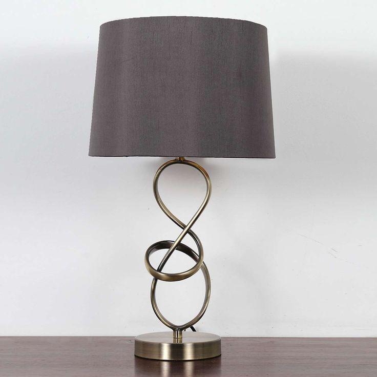 78 best images about bedroom ideas on pinterest built in. Black Bedroom Furniture Sets. Home Design Ideas