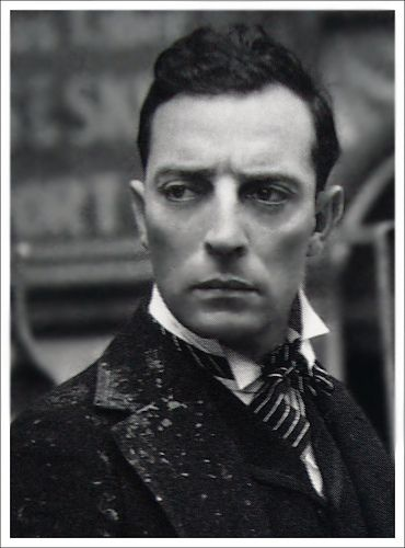 buster keaton: Celebrity Photography, Classic Movie, Keaton Photos, Movie Stars, Stones Faces, Icons, Actor, Beautiful People, Buster Keaton