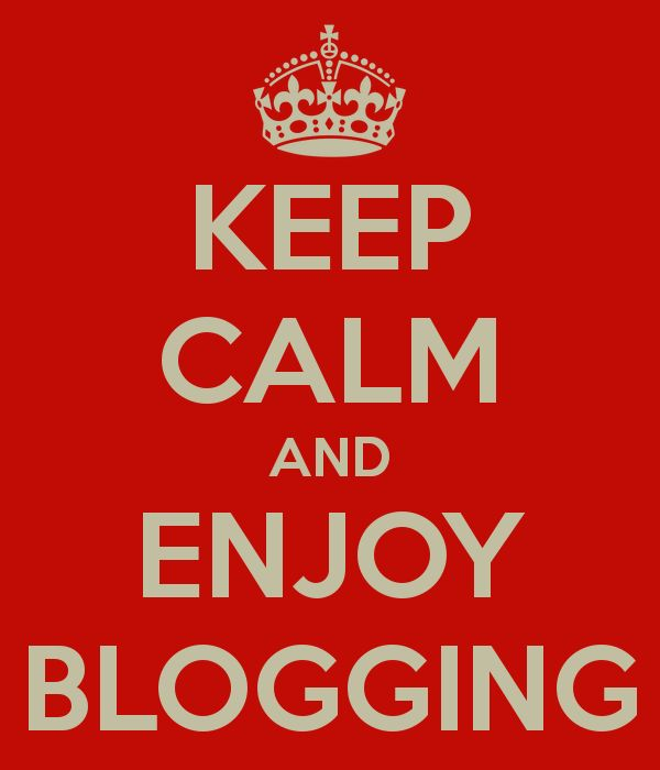 Blogger saat ini telah menjadi salah satu profesi yang cukup menjanjikan. Blogging yang tadinya menjadi kegiatan hobi, ajang curhat, diari online, dan sejenisnya, telah berubah seiring dengan pengaruh internet marketing, khususnya content marketing. Walaupun masih banyak blogger yang memang menulis dengan semangat idealisnya, tapi tidak bisa dipungkiri yang populasinya paling banyak ada blogger komersial. Para …