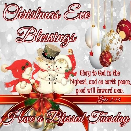 314 best Merry Christmas images on Pinterest | Merry christmas ...