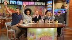 The Chew Co-hosts Create Halloween Crafts: Try Them at Home Today! | The Chew