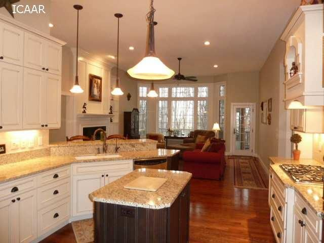 1000+ images about granite on Pinterest  Countertops, White subway