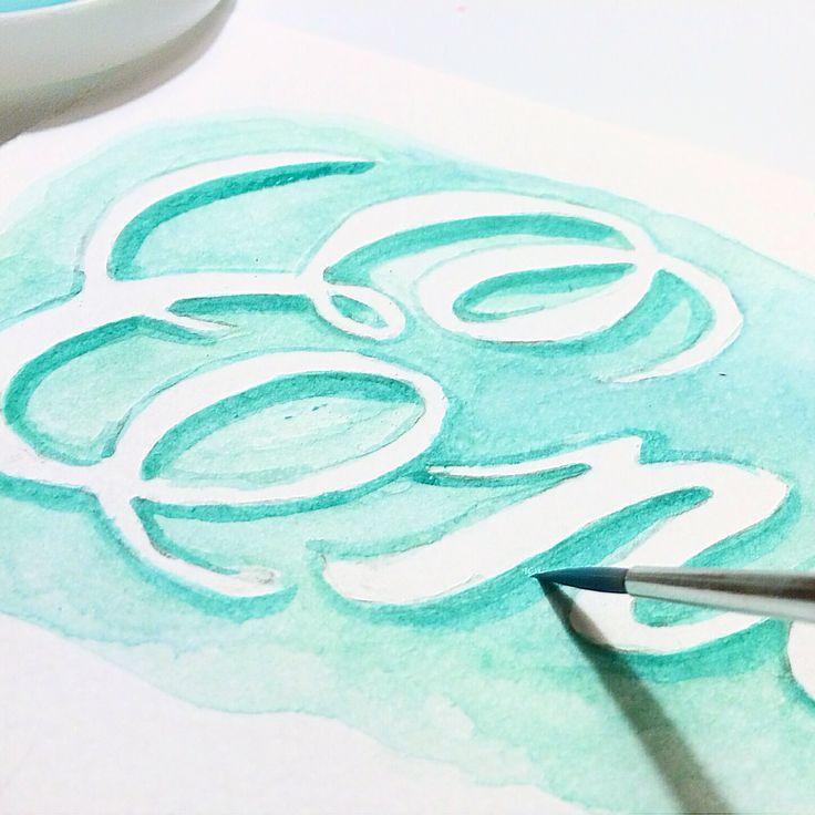 Ms de 25 ideas increbles sobre Dibujos para pintar faciles en