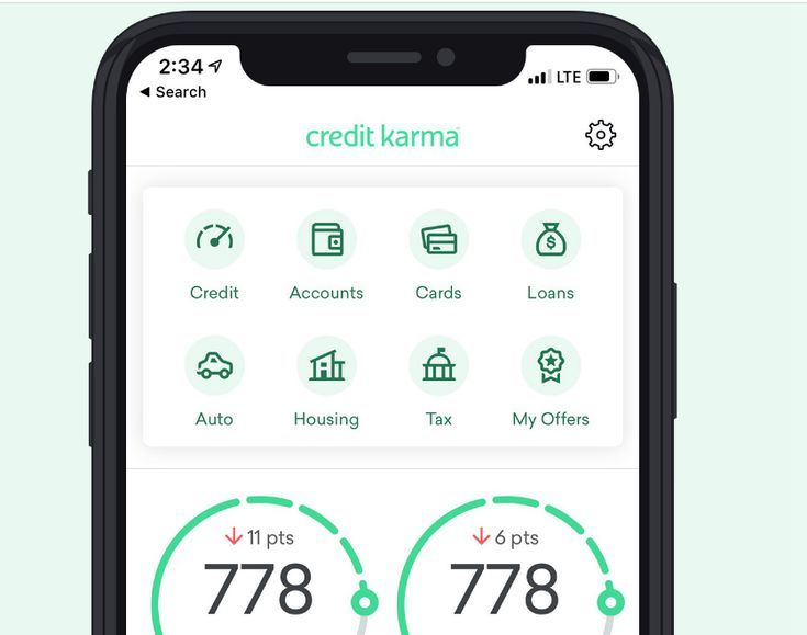 Credit karma credit karma login is credit karma