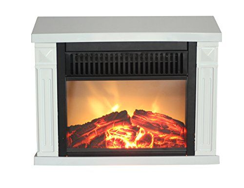 Best 25 Portable Electric Fireplace Ideas Only On Pinterest Electric Stove Fire Electric