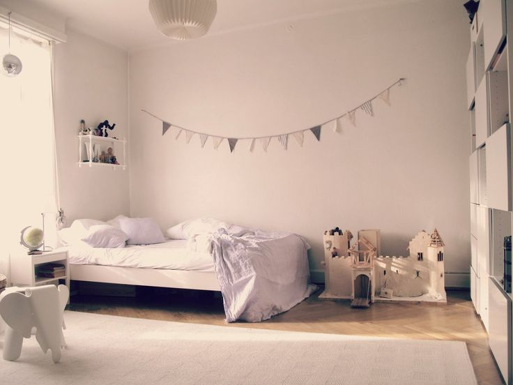 #interior #einrichtung #wohnen #living #dekoration #decoration #ideen #ideas