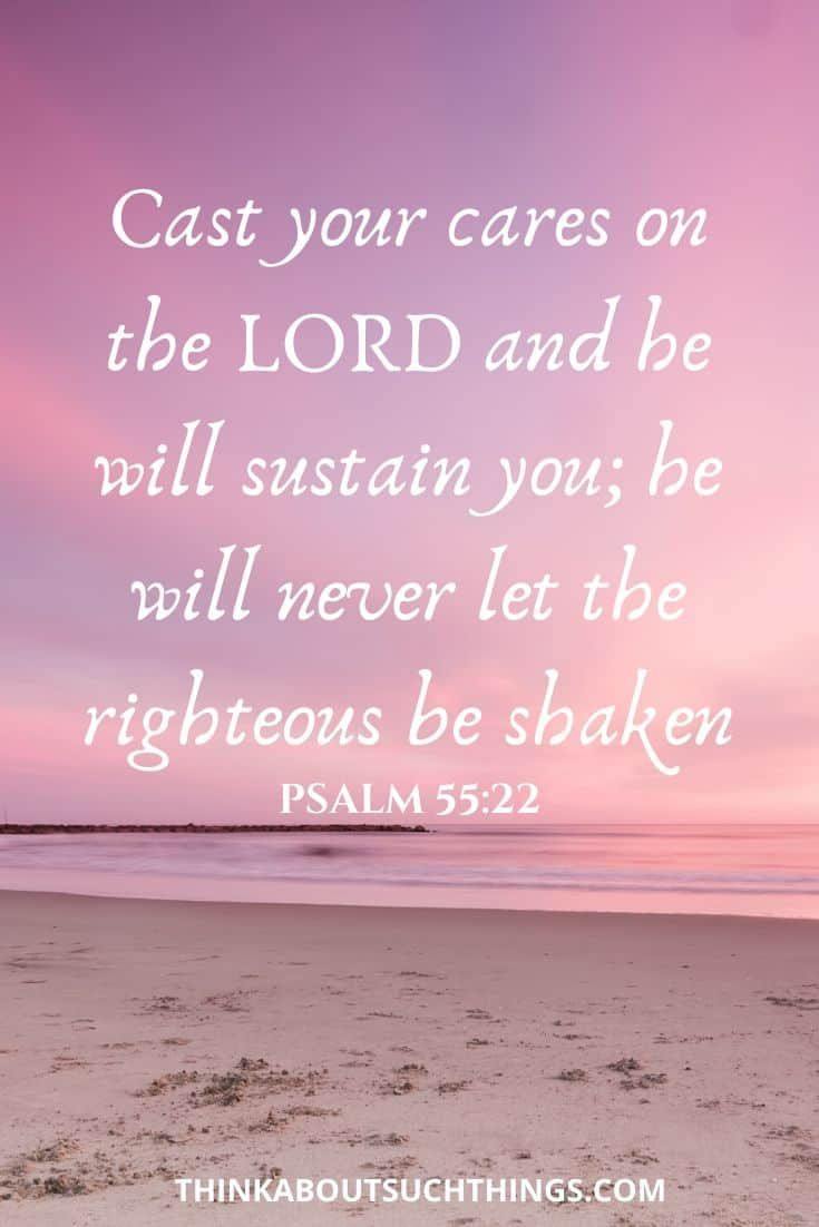 What Are Good Bible Verses For Relationships