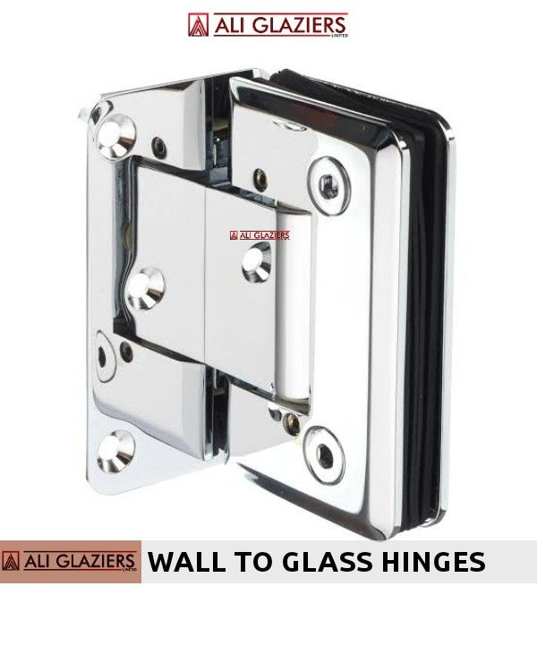 Pin On Frameless Glass Accessories Fittings In Nairobi