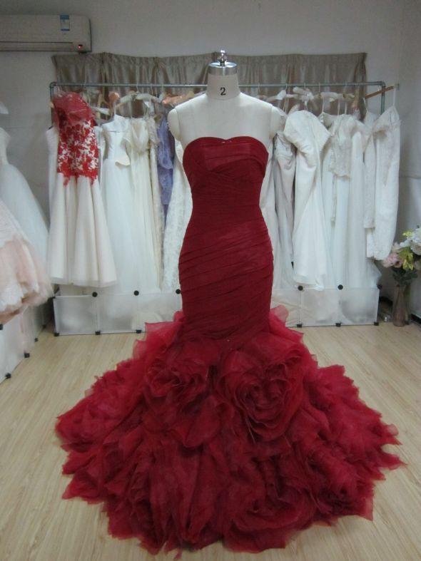 Cheap Weddings Buy Quality Wedding Dresses For Pregnant
