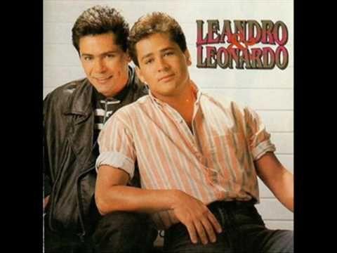 ▶ Leandro e Leonardo - Sonho por Sonho