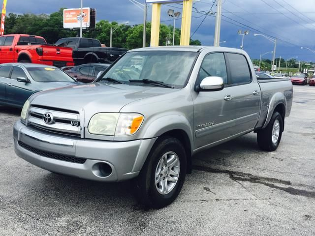 Truck Town and Toys, LLC, Yulee Used Cars, Callahan, FL Used Cars Hilliard, FL used cars for sale, used vehicles, usedcars, pre-owned cars, FL, 32097 For more Information  http://www.trucktownandtoys.com