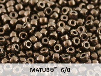 MATUBO 6/0- 23980/14435