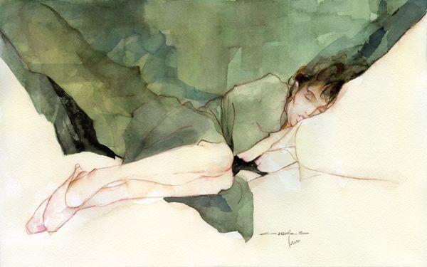 Dormint