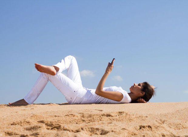 Handige en fun reis-apps
