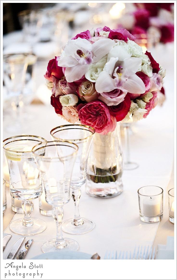 14 best Celadon and Chartreuse images on Pinterest   Elegant wedding ...
