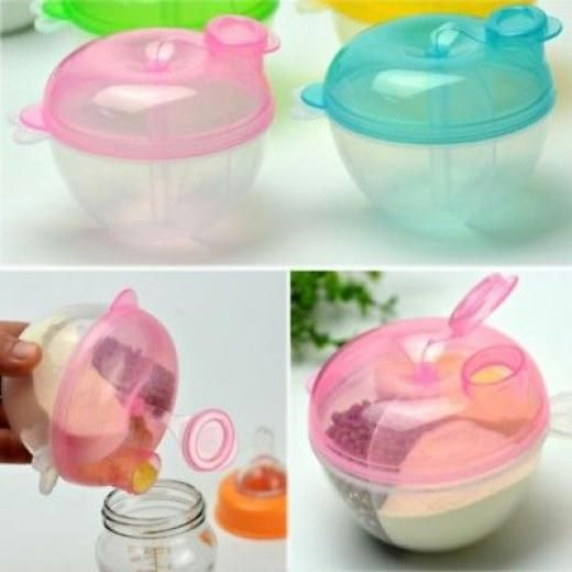 Best 25 Baby Formula Containers Ideas On Pinterest Baby