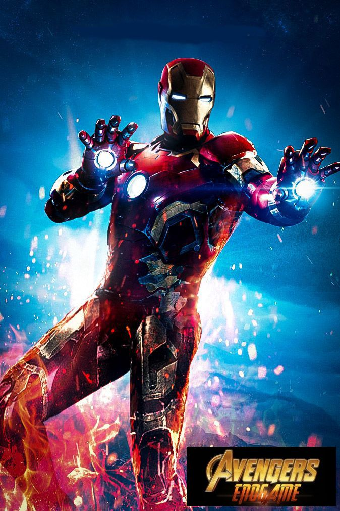 Regarder Avengers 4 Film C O M P L E T En Streaming Vf 2019 Iron Man Avengers Iron Man Comic Iron Man Art