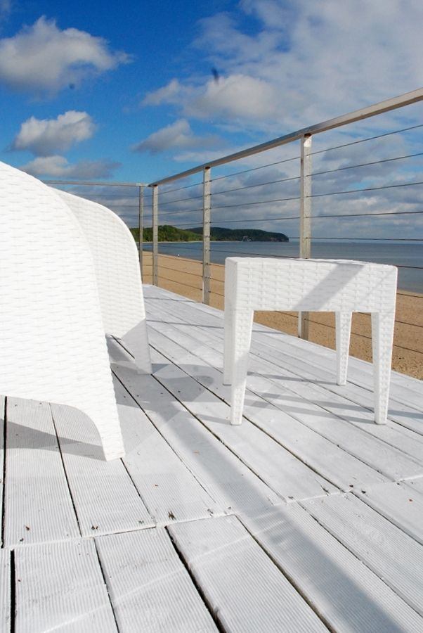 http://interiorsdesignblog.com/the-best-place-by-the-baltic-zatoka-sztuki/