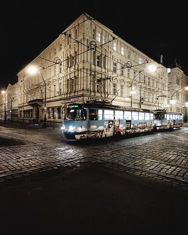 In the mood for urban exploration.  #prague #czechrepublic #fujifilm_xseries