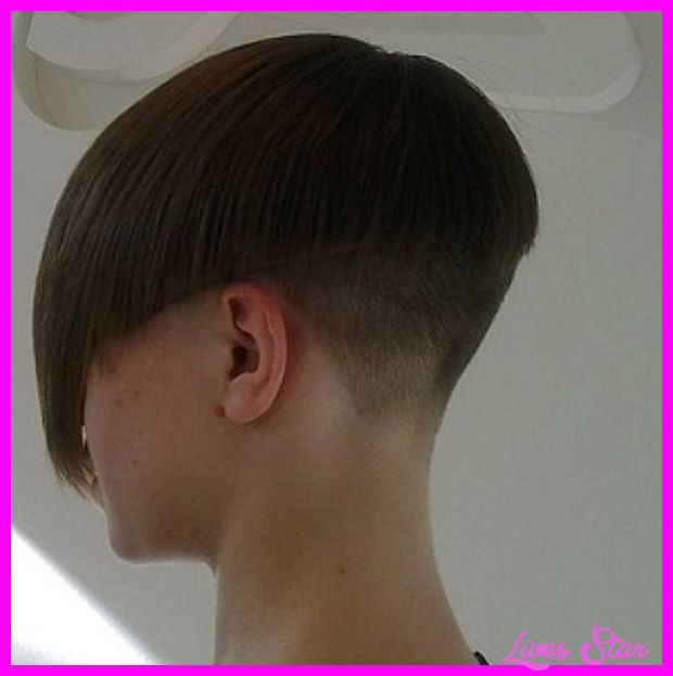 modified wedge haircut 1000 ideas about wedge haircut on layered bob 2656