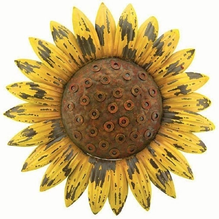 17 best images about sunflower art for my chel on pinterest watercolors nancy dell 39 olio and. Black Bedroom Furniture Sets. Home Design Ideas