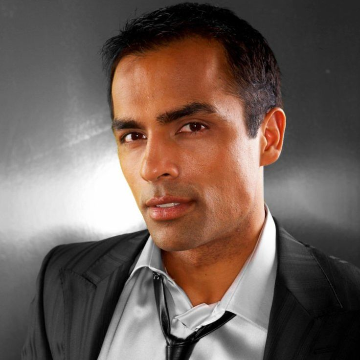 Gravity4 And Gurbaksh Chahal Sued For Alleged Gender Discrimination — Here's The Complaint | TechCrunch