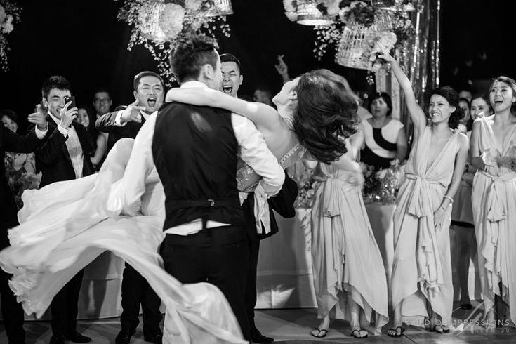 Sydney-Wedding-Photographer-54