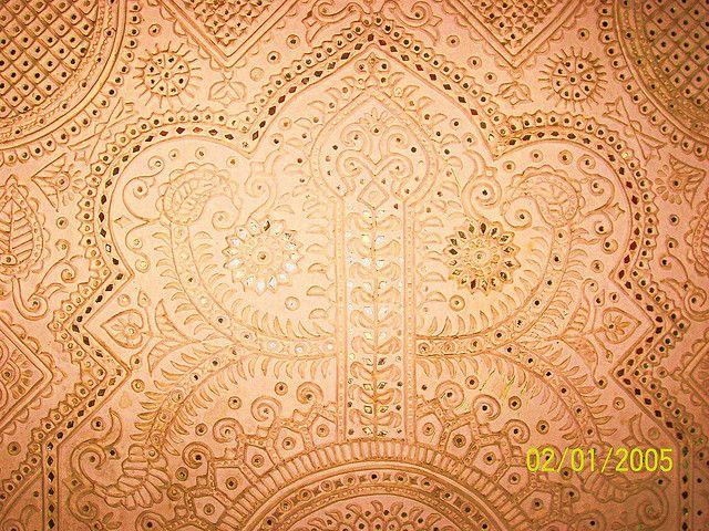 Learn Gujarati Alphabets From Hindi - Photos Alphabet ...