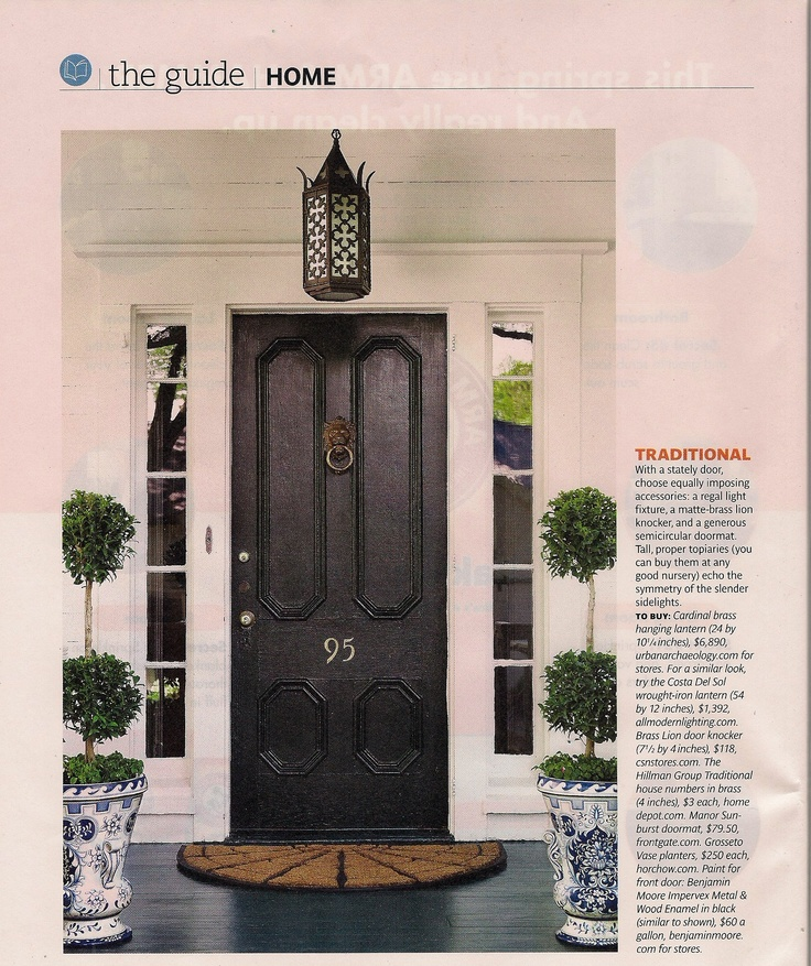 17 Best Images About Doors On Pinterest French Doors