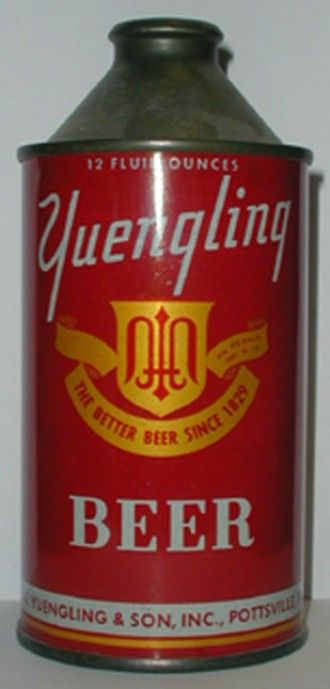 iron city beer can - Google Search