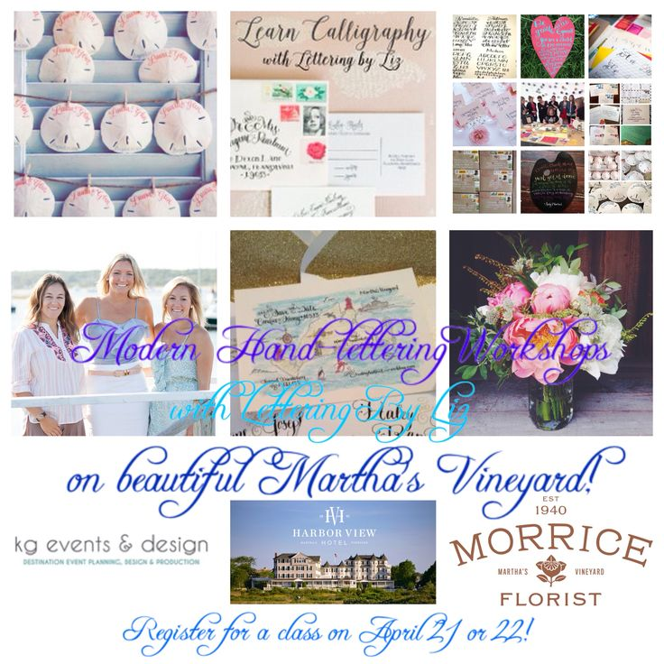 Best learn calligraphy with lettering by liz images on