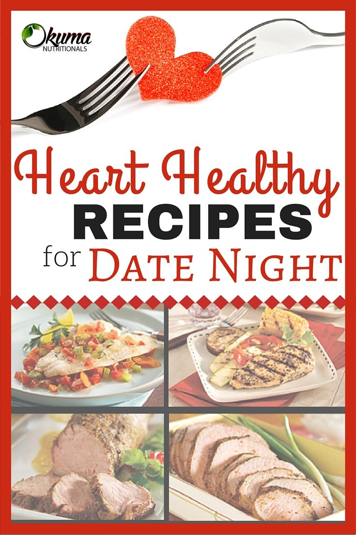 1000+ ideas about Date Night Dinners on Pinterest | Date ...