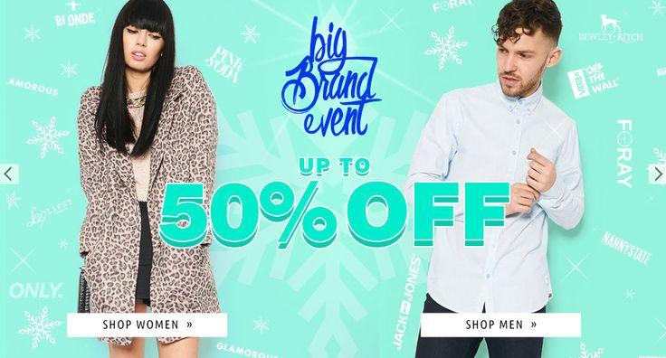 Offer Banner from Bank #Web #Digital #Banner #Online #Marketing #Retail #Fashion #Offer