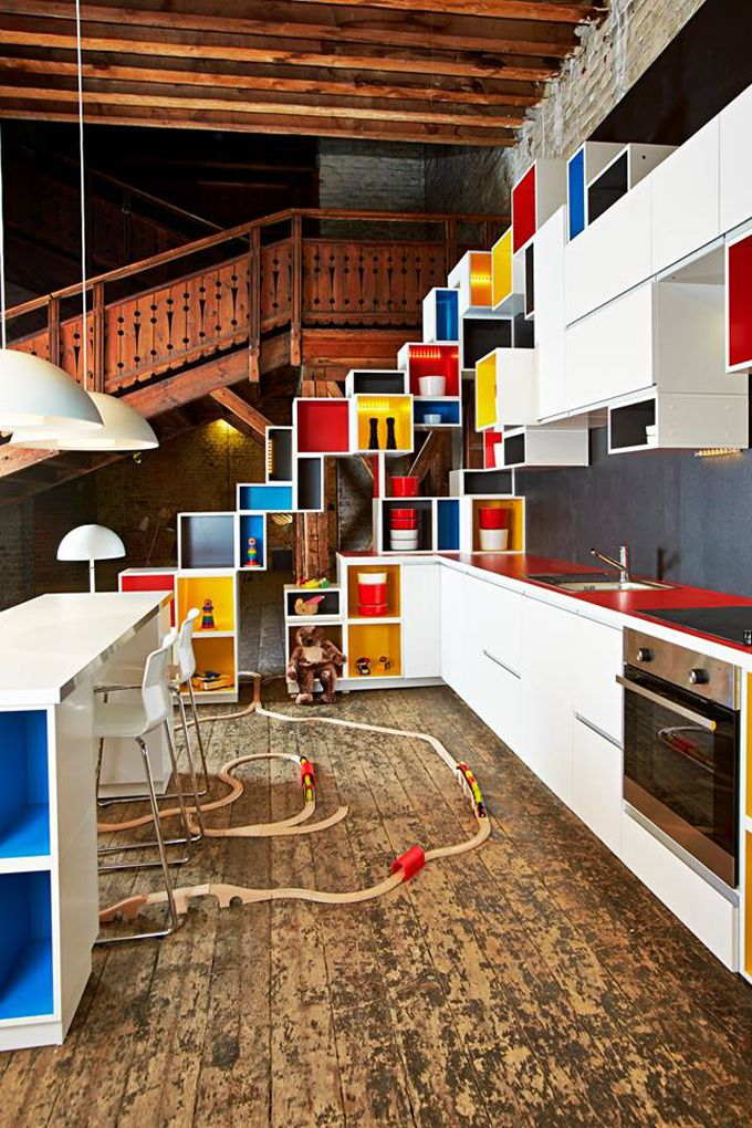 ikea metod kitchen design competition at helsinki design week - Kitchen Design Competition