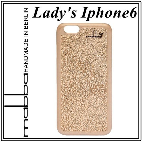 ブランド : mabba マッバ 【 商品 特徴 】煌めく!美しいゴールドの輝き!iphone5iphone5sで人気の煌めくゴールデンアイフォンケースのiphone6バージョン!ドイツの職人が心を込めて製作!ドイツ人のロマンチック且つファッショナブルなファッションデザイン!ラグジュアリーファッションケース! 【色】( アイフォンケース アイホン )スターホワイトレザーアイフォンシックスケースiphone6レザーは全品番少量入荷です。*柄は商品ごとに異なります。添付された画像 またはそれ以外の場合がございます。プレミア 感ある天然レザーのiphoneケースです 【サイズ】 iphone6カバー 【素材】本革レザー パッケージ付保護シートセット【全国送料無料】15時までのご注文は 当日発送いたします。(休暇日と休暇前後除きます)【代引き発送 コンビニ決済】代引き発送は下記店舗にて お求めの商品でご利用いただけますhttp://letoilebeaut.fashionstore.jp/