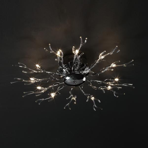 10 best deco images on pinterest luminaires plafonniers et abat jour. Black Bedroom Furniture Sets. Home Design Ideas