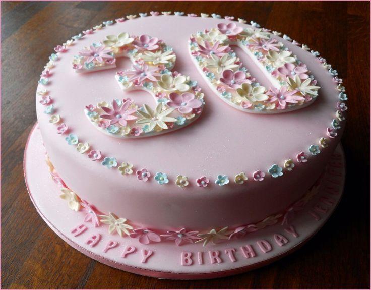 23 best Birthday ideas images on Pinterest Birthday ideas