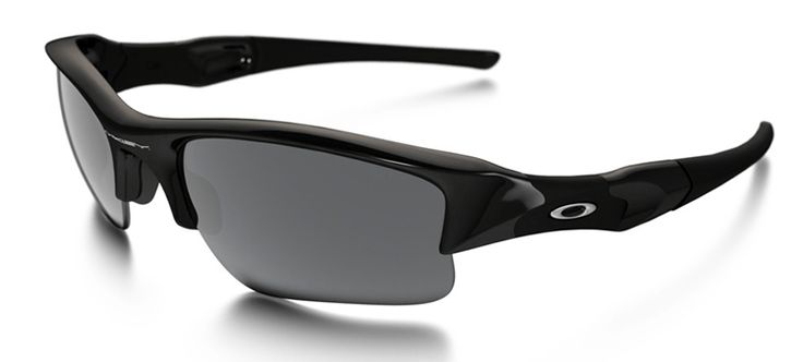 Oakley Flak Jacket XLJ Sunglasses OO9009